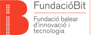 Fundació Bit