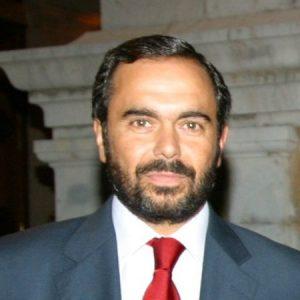 Alejandro Forcades, SM2