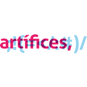 logo_artifices