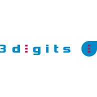 3digits