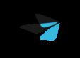 logo_etool