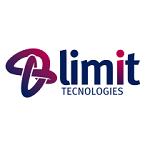 logo-limit