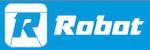 logoRobot