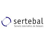 logo-sertebal