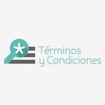 logo-tyc