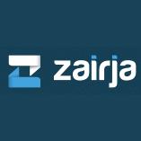 logo-zairja