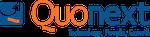 logoQuonext