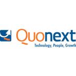 logo_Quonext