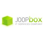 logo_joopbox2