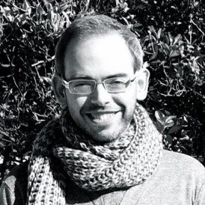"""Jorge Morell, """"Términos y condiciones"""""""