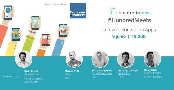 hundredmeets.banner-1