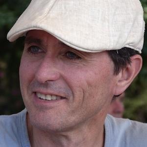 Felip Mas, CEO en Connectingedots