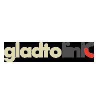 Gladtolink