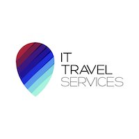 IT Travel Services