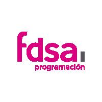FDSA Programación
