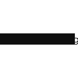 Pythia Consulting