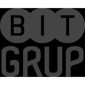 Bitgroup