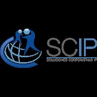 SOLUCIONES CORPORATIVAS IP