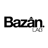 Bazan Lab