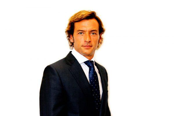 Jordi Almirall, F. Iniciativas