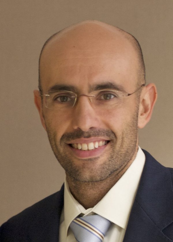 Miguel Angel Cerdá Juan, de Iuristec