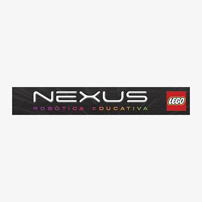 nexus robotica