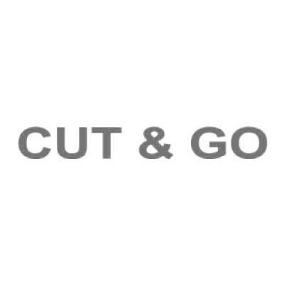cut&go
