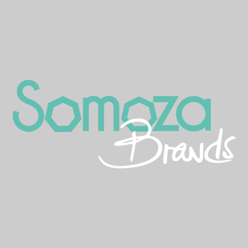 somoza
