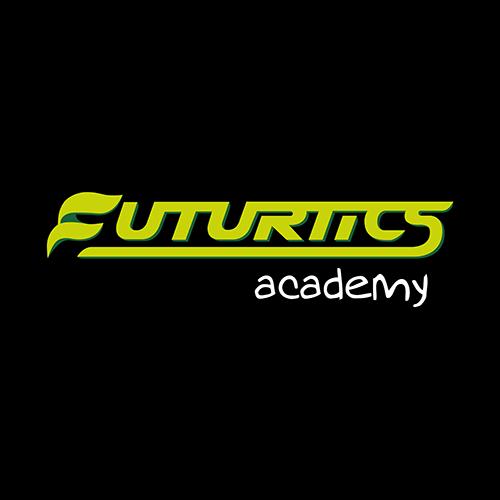 Futurtics